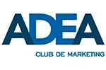 ADEA-WEB