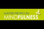 Master en mindfulness