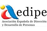 logo-aedipe