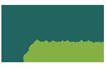 Logo mindfulempresas
