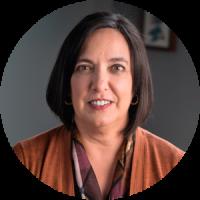 Janice L. Marturano