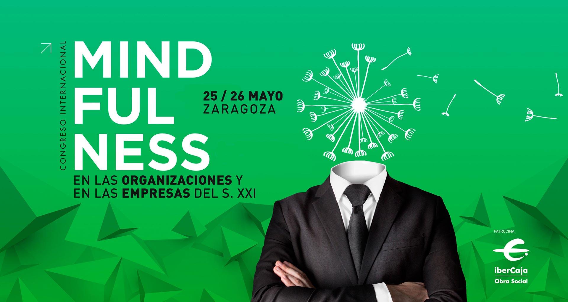 Web mindfulness empresas