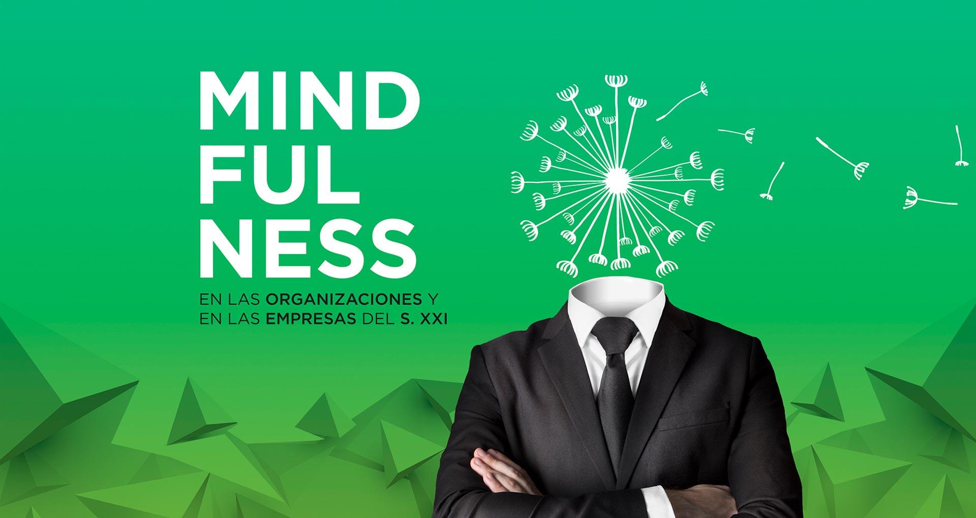web mindful empresas